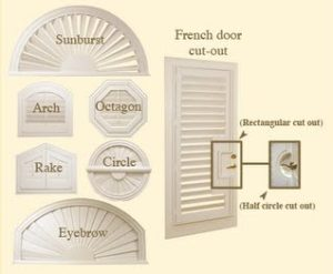 Special-Shutters
